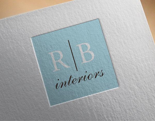 RBI_Logo