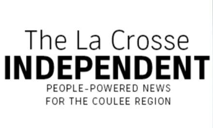 La Crosse Local Podcast E.41: Eric Timmons