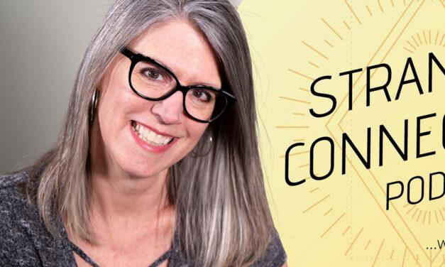 La Crosse Local Podcast E.34: Lisa David Olson