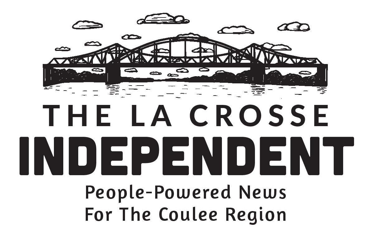 La Crosse Local Advertise