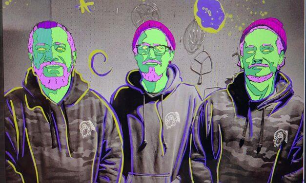 La Crosse Local Podcast E.85: The Dirty Dozen
