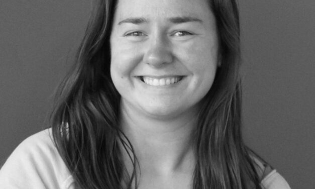 La Crosse Local Podcast E.103: Mary Cate Wesling | Director of Production