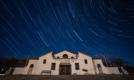 La Crosse Local Podcast E.105: Micheal Calarco | Mike Makes