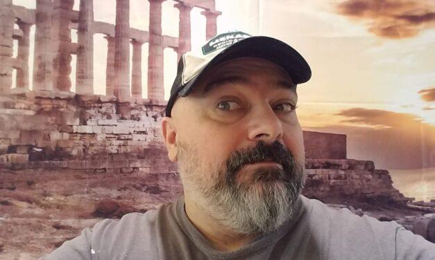 La Crosse Local Podcast E.102: Gus Fimple | Aris Global Imports