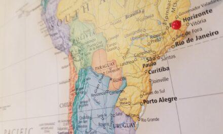 La Crosse Local Podcast E.119: Aris Global Imports