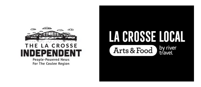 The La Crosse Independent and La Crosse Local Hosting Virtual Mayoral Forum January 21, 2021