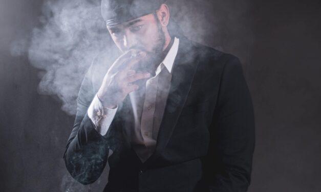 La Crosse Local Podcast E.140: Chris Matthews (Jet Hertz) | Hip Hop Artist
