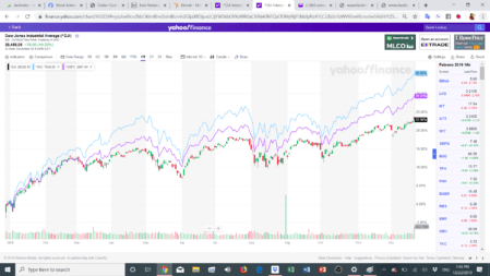 Screenshot 2019-12-22 13.45.47