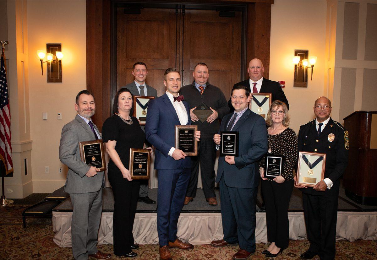 ACPD-Awards
