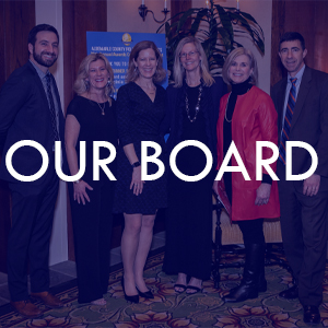 acpdFOUNDATION-BOARD