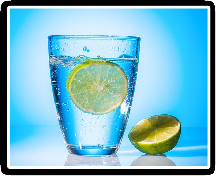 bigstock-a-glass-of-fresh-drinking-wate-44723602