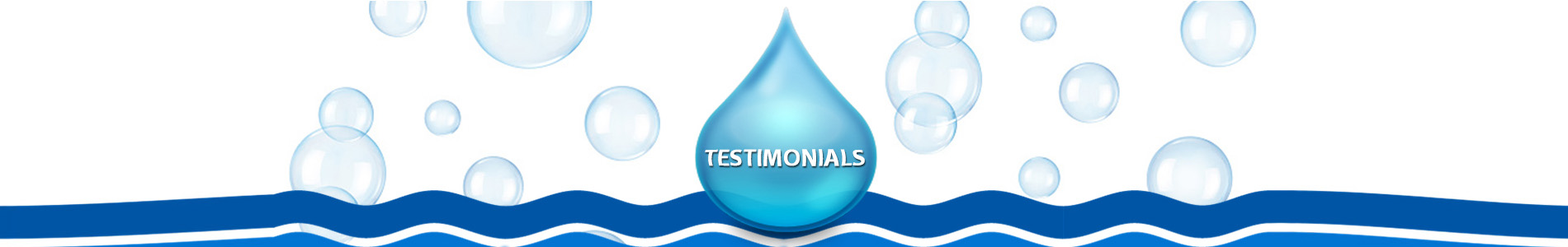 page1-testimonials