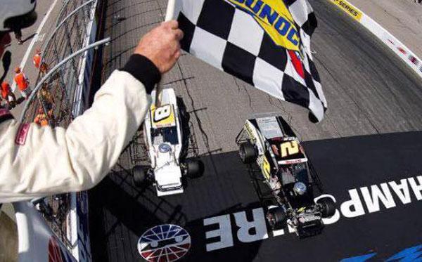 NHMS-WMT-Checkered-Flag