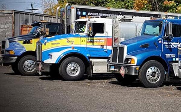 New-England-Racing-Fuel-Trucks