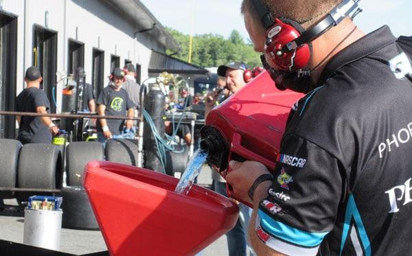 Sunoco-Race-Fuels-New-England-Racing-Fuel