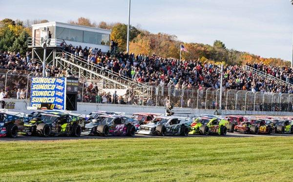 Sunoco-World-Series-New-England-Racing-Fuel