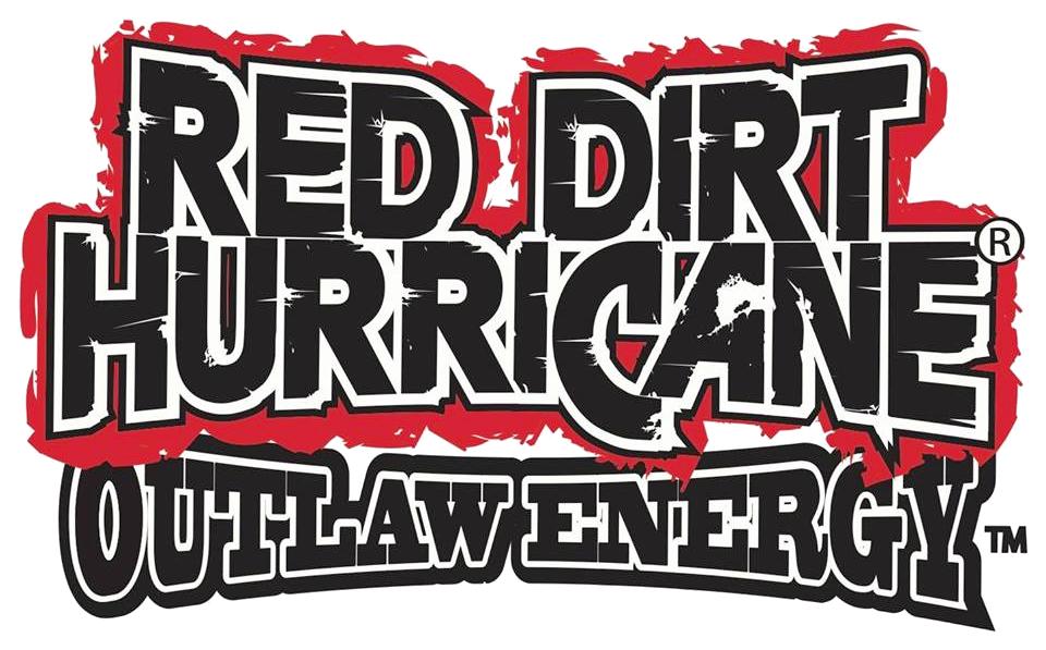 Red Dirt Hurricane