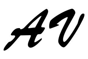 Logo-About-e1429608068781
