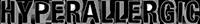 hyperallergic-logoBW