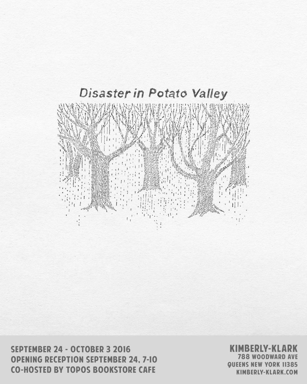 disaster-in-potato-valley-promo-v3