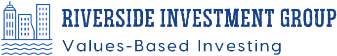 Riverside Investment Group