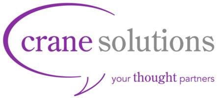 crane-solutions-site-logo
