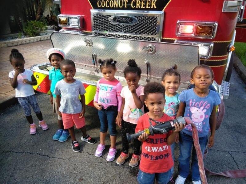 Understanding Preschool Friendships: 6 Things to Know