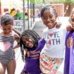 school children conscious discipline, emotional intelligence