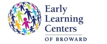 Early Learning Centers of Broward