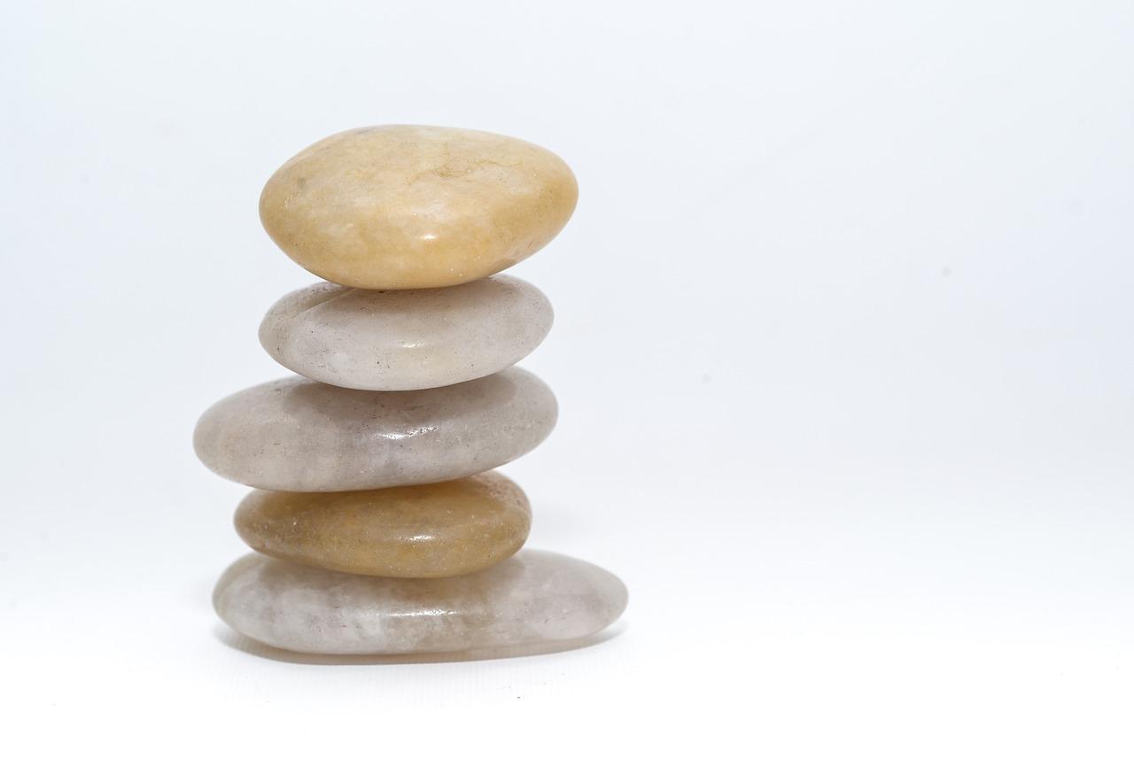 balance-stones-pebbles-3129347-1-1-1-1-1.jpg