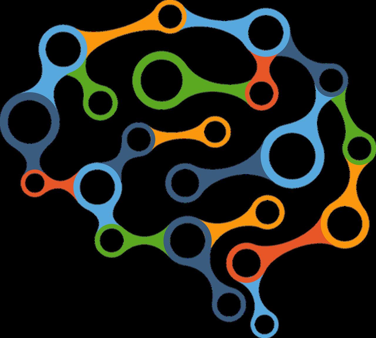 brain-cognition-design-art-2029391-1-1-1-1.jpg