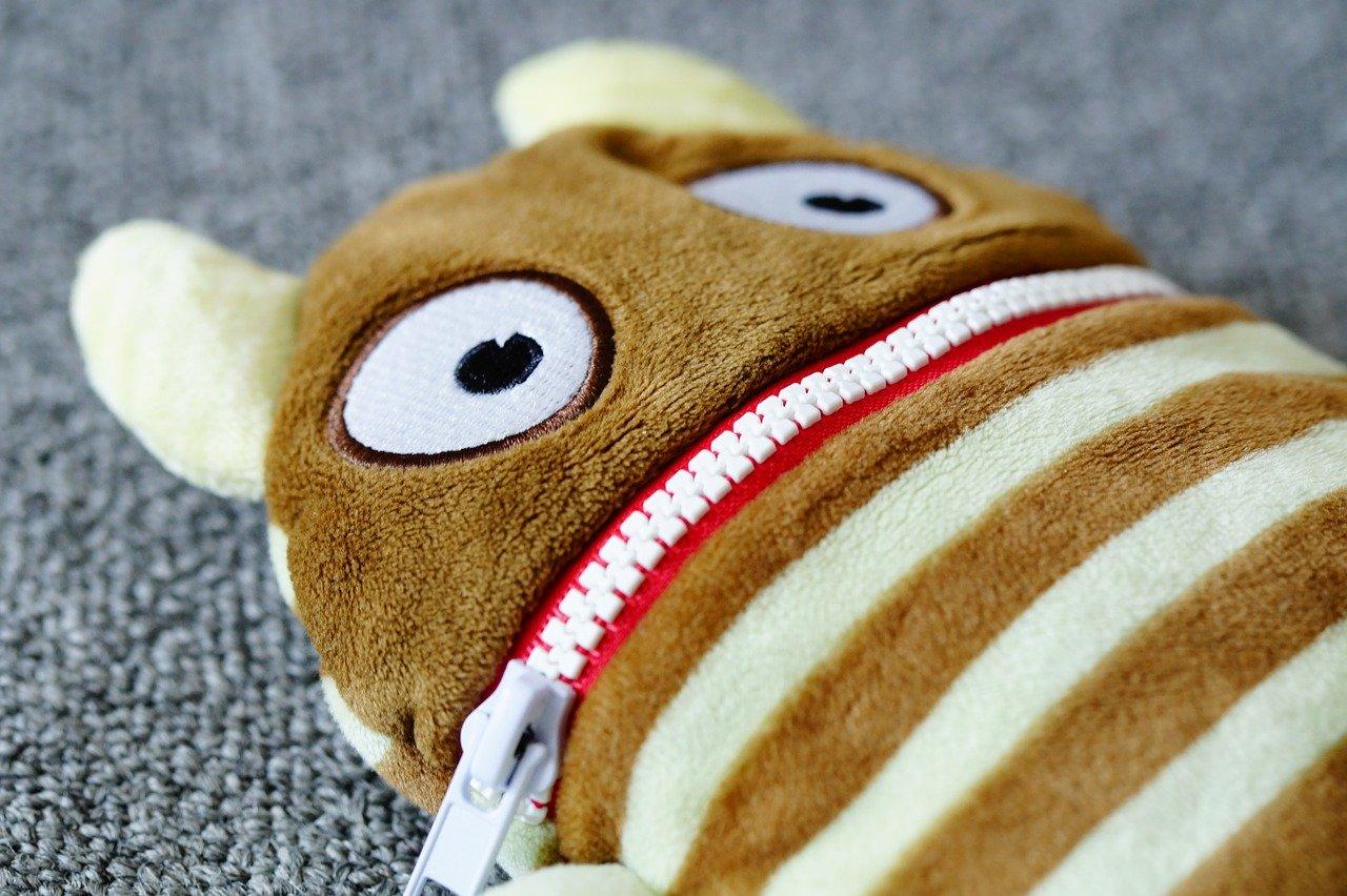 worry-about-hog-teddy-bear-soft-toy-705179-1-1.jpg