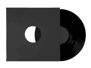 vinyl-record-sleeve1