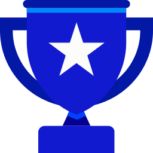 Continental Express awards