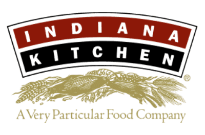 Indiana kitchen logo