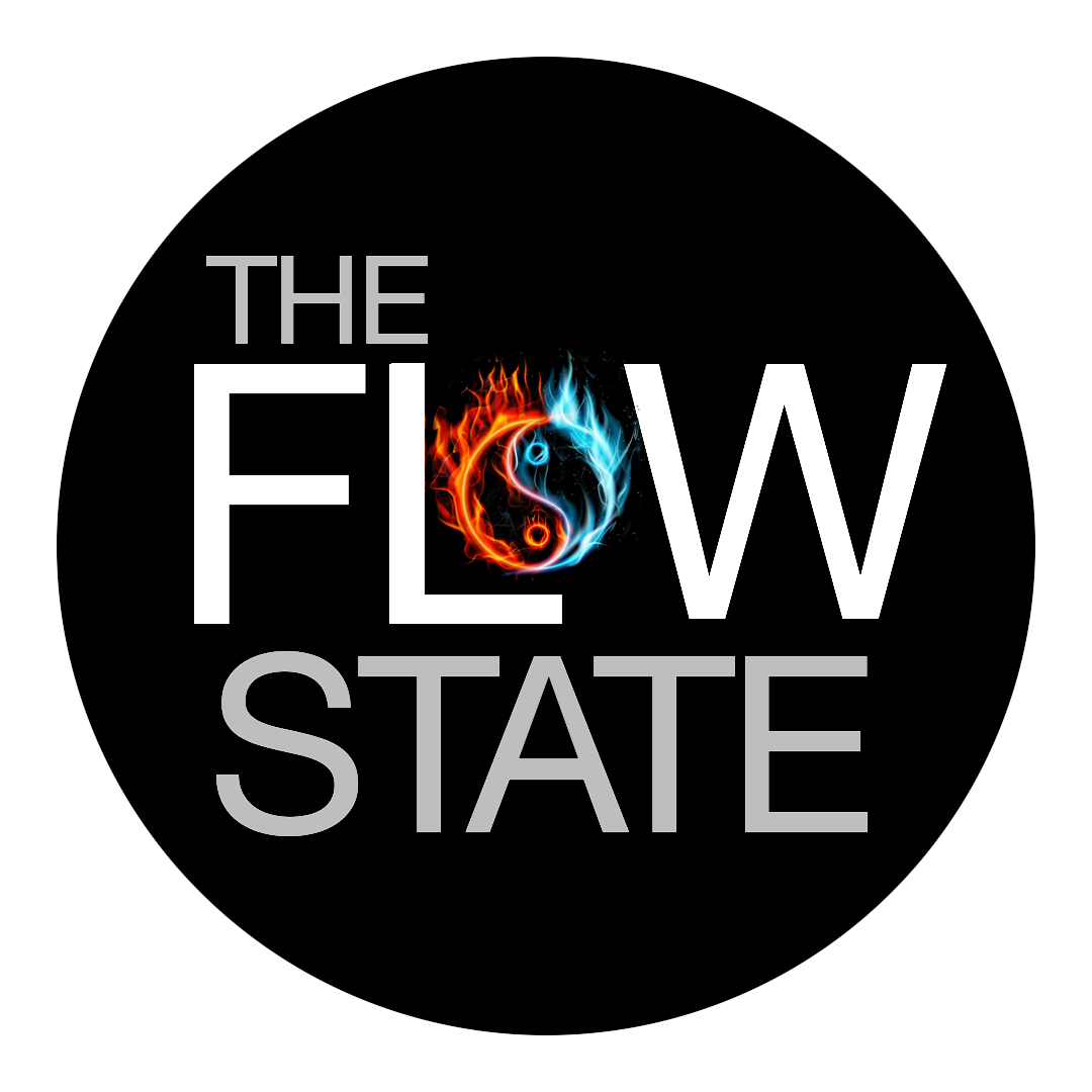 The Flowstate Gear
