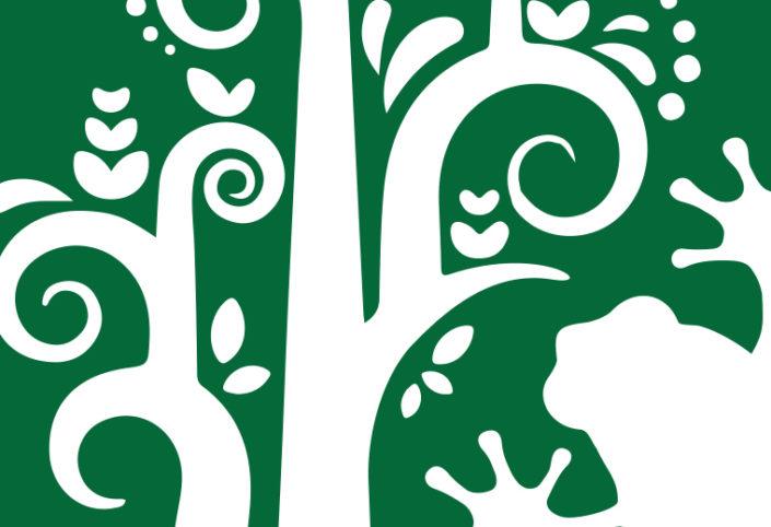 Tico Rainforest Park
