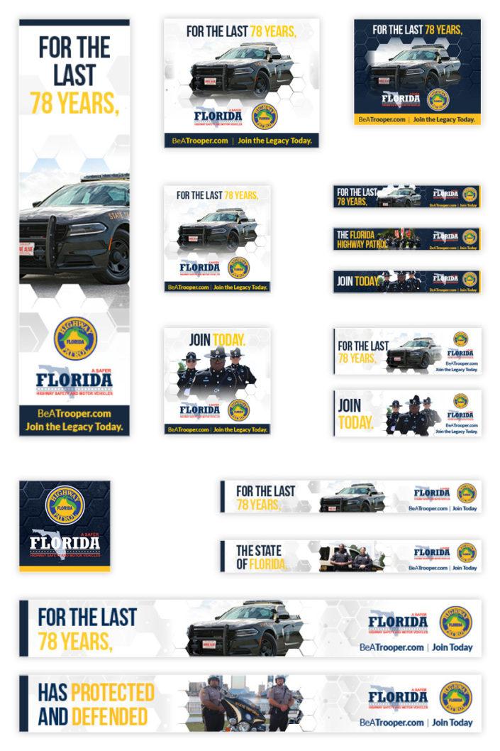 AVANZA Hispanic Advertising + Branding Agency