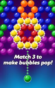 Google Play 02 V03