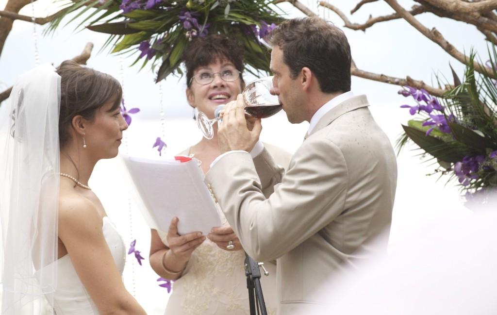 Mahara Brenna - David and Julia Wedding Brock House Vancouver BC cr2050x1300