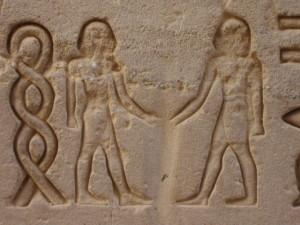 Mahara Brenna Eqypt3 640x480