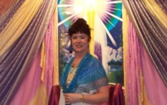 Mahara Brenna MC for RADIANT ROSE ACADEMY - Spring Resurrection Conclave Vancouver BC 2011 crc800x1125
