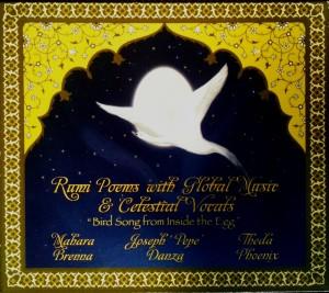mahara-brenna-rumi-poems-bird-song-from-inside-the-egg-cd-front