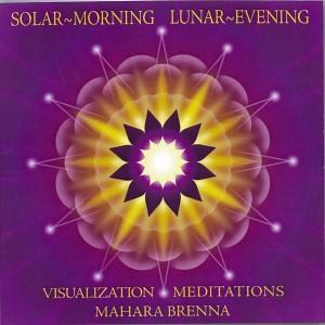 solar-morning-lunar-evening-mahara-brenna-cd-front