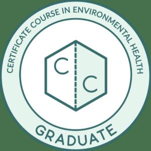 Environmental Health Graduate
