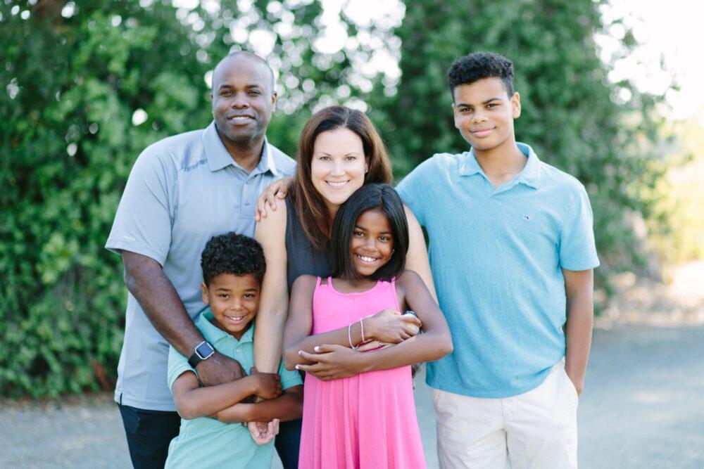 black-lives-matter-blog