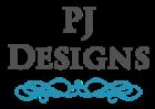 PJ Designs