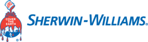Sherwin-Williams_logo_wordmark