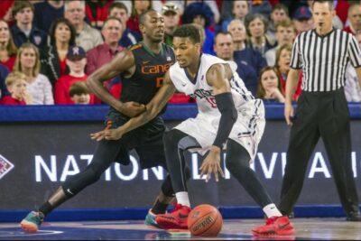 NCAA-basketball-620x414