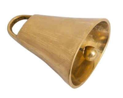 cowbell-620x496